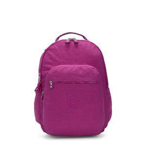 Backpack - Seoul (5942706012324)