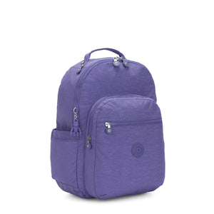 Backpack - Seoul | Large (5942706012324)