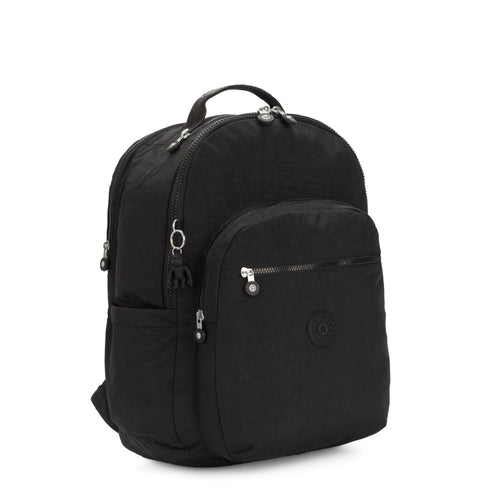 Backpack - Seoul |  Extra Large (5944879710372)