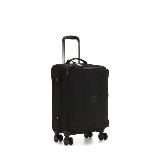 Spontaneous | Carry-on (5945126518948)