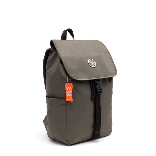 Backpack - Winton (5945074286756)