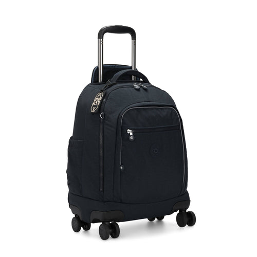 Rolling Backpack - Zea (5949095870628)