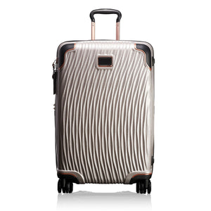 "Latitude - Hardside Short Trip Packing Spinner Case (25"") (5850259783844)"