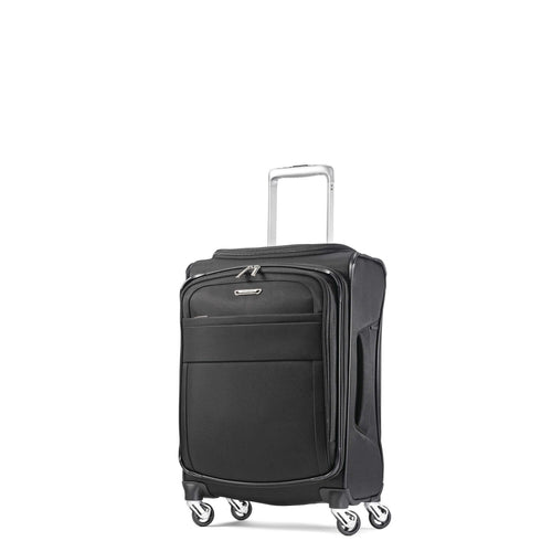 Eco-glide - Softside Carry-on Spinner (21