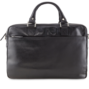 Buddy - Laptop Briefcase (5940556890276)