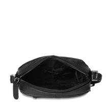 Load image into Gallery viewer, Milano - Shoulder Bag (5938584682660)