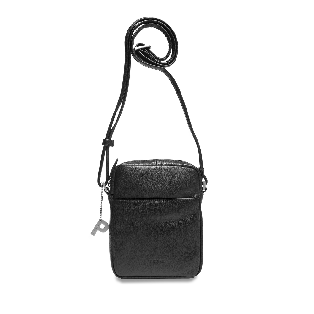 Milano - Shoulder Bag (5938584682660)