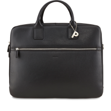 Load image into Gallery viewer, Milano - Laptop Briefcase (5938266374308)
