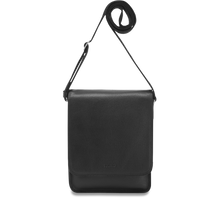 Load image into Gallery viewer, Milano - Shoulder Bag (5930654630052)