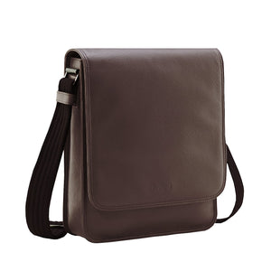 Milano - Shoulder Bag (5930654630052)