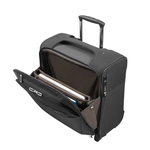"B-Lite Icon - Rolling Tote (16"") (5874293440676)"