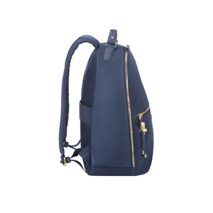 Karissa Biz - Backpack (5884312649892)
