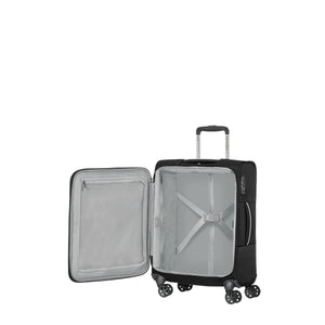 "Popsoda - Softside Carry-on Spinner (25"") (5919672565924)"