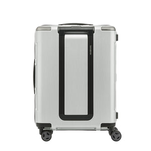 "Evoa - Hardside Carry-On Spinner (21"") (5925606654116)"
