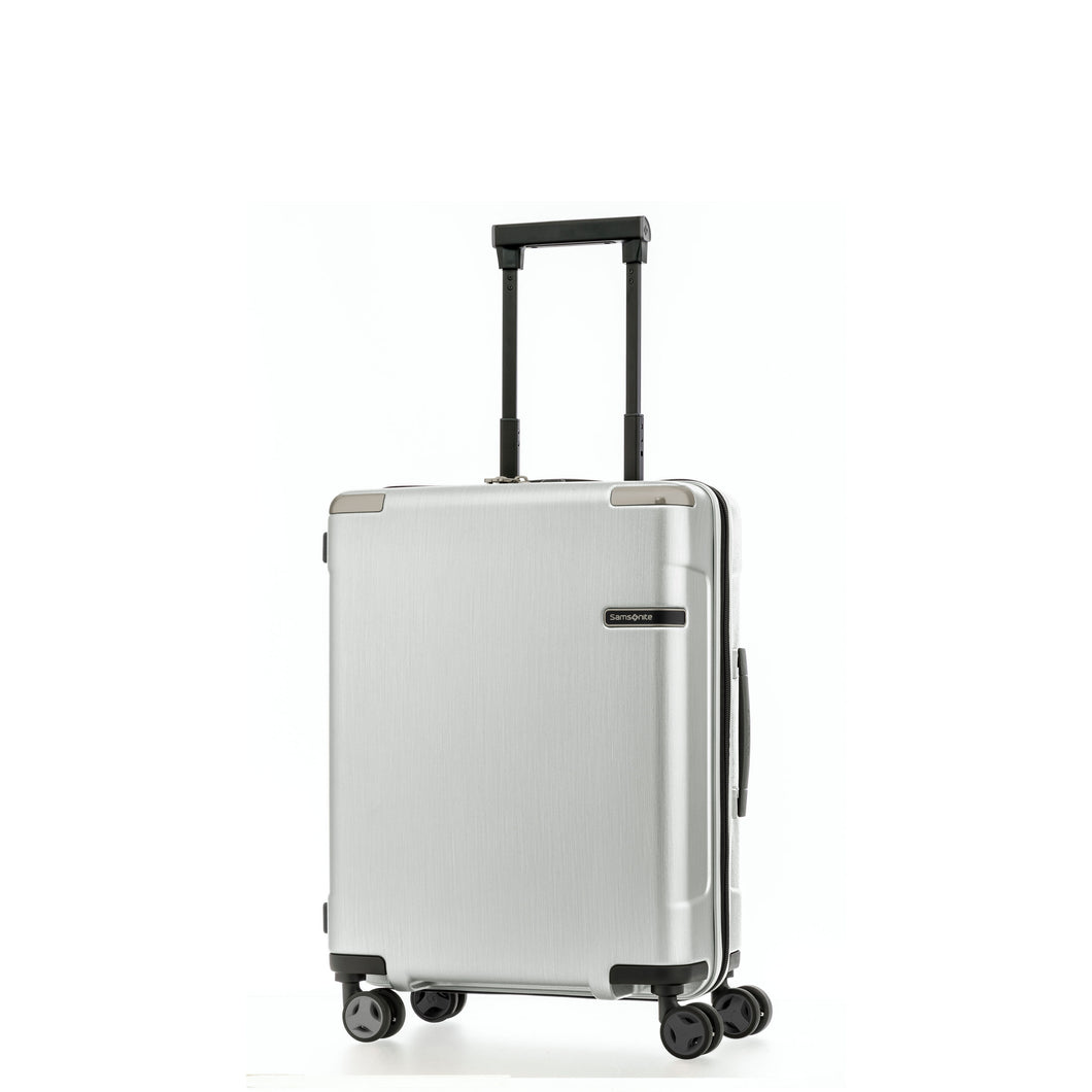 Evoa - Hardside Carry-On Spinner (21