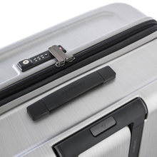 "Load image into Gallery viewer, Evoa - Hardside Carry-On Spinner (21"") (5925606654116)"