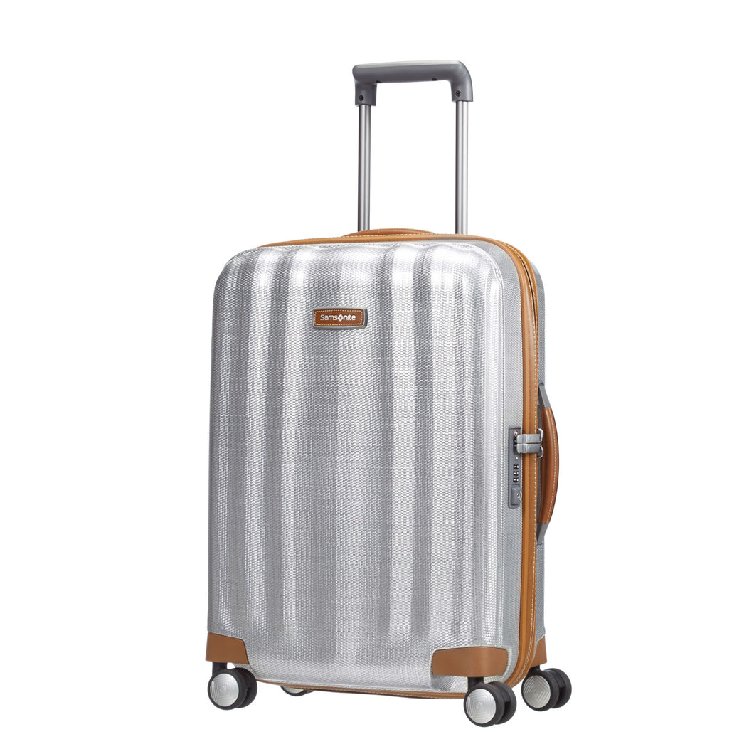 Lite-Cube DLX - Hardside Carry-on Spinner (21