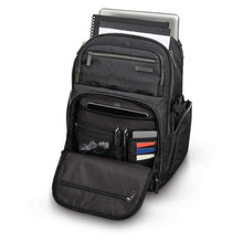 Load image into Gallery viewer, Modern Utility - Double Shot Backpack (6677547974820)