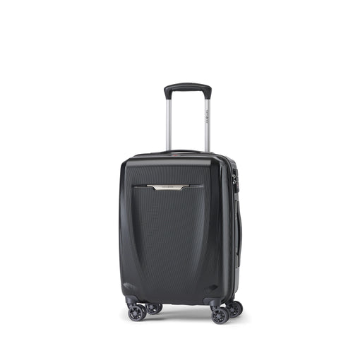 Pursuit DLX plus - Hardside Spinner Carry-On (21