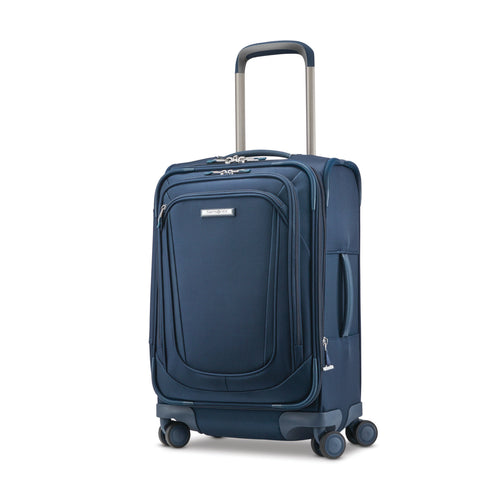 Silhouette 16 - Softside Carry-on Spinner (21