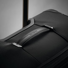 "Load image into Gallery viewer, Silhouette 16 - Softside Carry-on Spinner (21"") (6000181575844)"