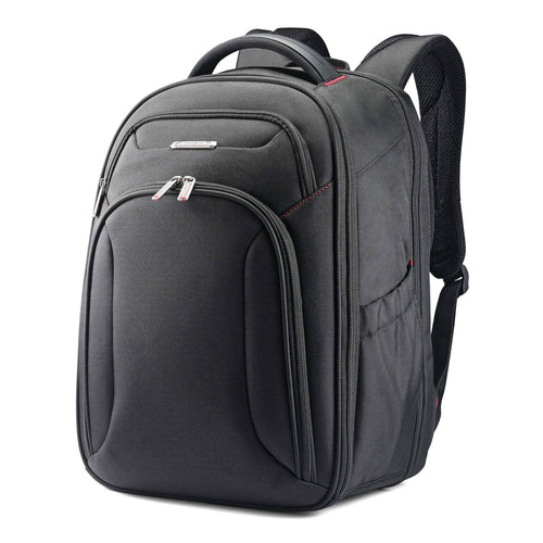 Xenon 3.0 - Large Backpack (6013482336420)