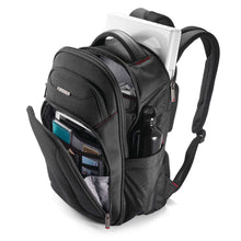 Load image into Gallery viewer, Xenon 3.0 - Slim Backpack (6013500063908)