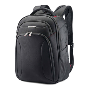 Xenon 3.0 - Slim Backpack (6013500063908)