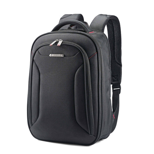Xenon 3.0 - Small Backpack (6013522739364)