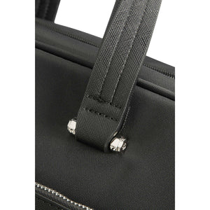 Zalia - Shopping Tote Briefcase (6013553082532)