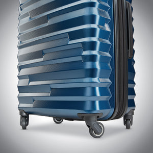 "Ziplite 4.0 - Hardside Spinner Carry-On (21"") (5889922400420)"