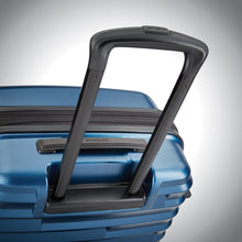 "Load image into Gallery viewer, Ziplite 4.0 - Hardside Spinner Carry-On (21"") (5889922400420)"