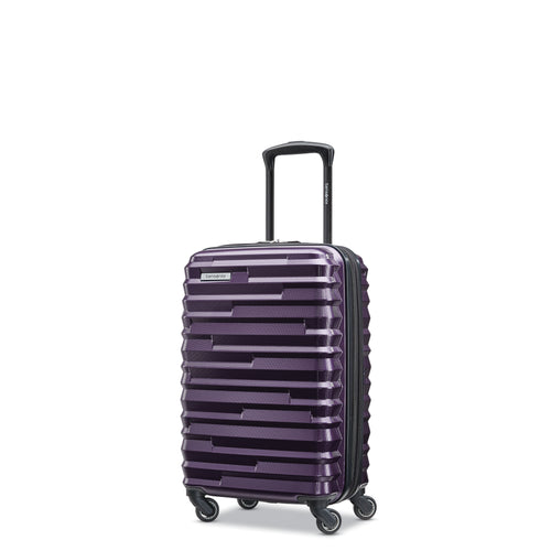 Ziplite 4.0 - Hardside Spinner Carry-On (21
