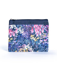 Load image into Gallery viewer, Classic - Cleo Crossbody (5872447881380)