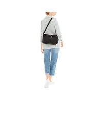 Load image into Gallery viewer, Classic - Deluxe Shoulder Satchel Crossbody (5872426123428)
