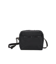 Load image into Gallery viewer, Classic - Daniella Crossbody (5872643375268)