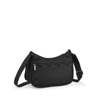 Load image into Gallery viewer, Classic - Hobo Crossbody (5872280535204)