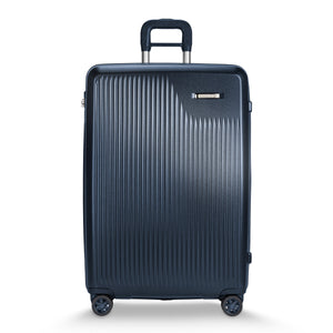 "Sympatico - Large Expandable Spinner 30"" (5786603356324)"