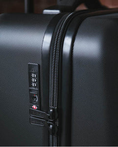 "Trade- Hardside Spinner Carry-on (21"") (5885984637092)"