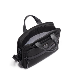 Alpha - Triple Compartment Brief (5945095258276)
