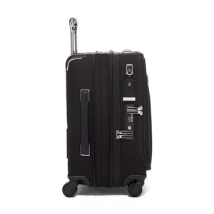Arrive - Softside Dual Access International Spinner Carry-On (5878546923684)