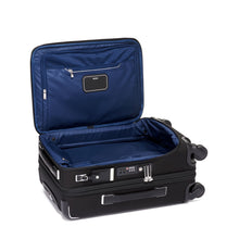 Load image into Gallery viewer, Arrive - Softside Dual Access International Spinner Carry-On (5878546923684)