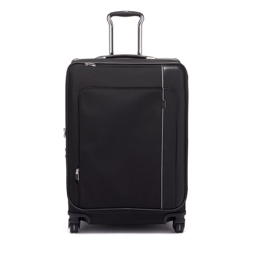 Arrivé - Softside Short Trip Dual Access 4-wheeled Packing Case (25