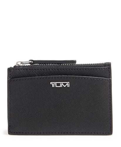 Belden - Zip Card Case (5910915645604)