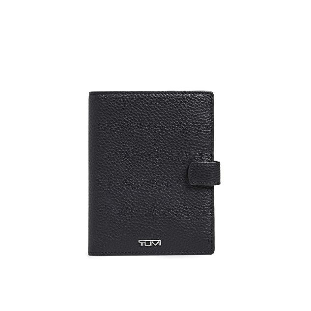 Belden - Passport Case (5910924558500)