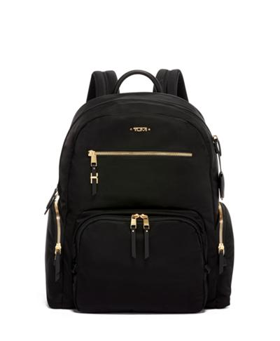 Voyageur - Carson Backpack (5503185223844)