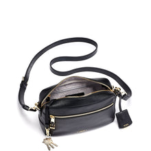 Load image into Gallery viewer, Voyageur - Florence Leather Crossbody (5911832559780)