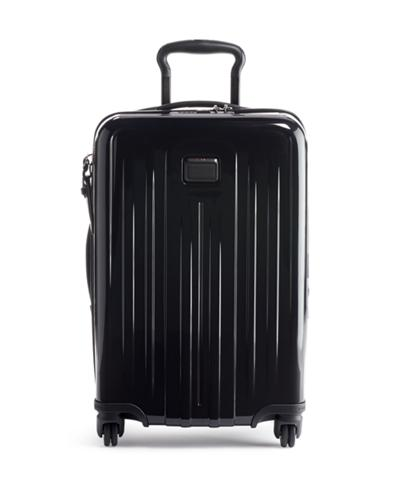 V4 - International Expandable 4 Wheeled Carry-On (5506918908068)