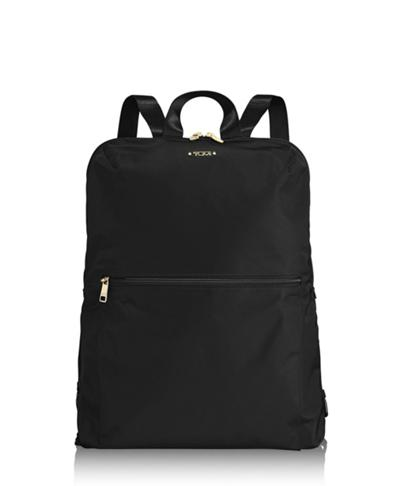Voyageur - Just In Case Backpack (5503239061668)