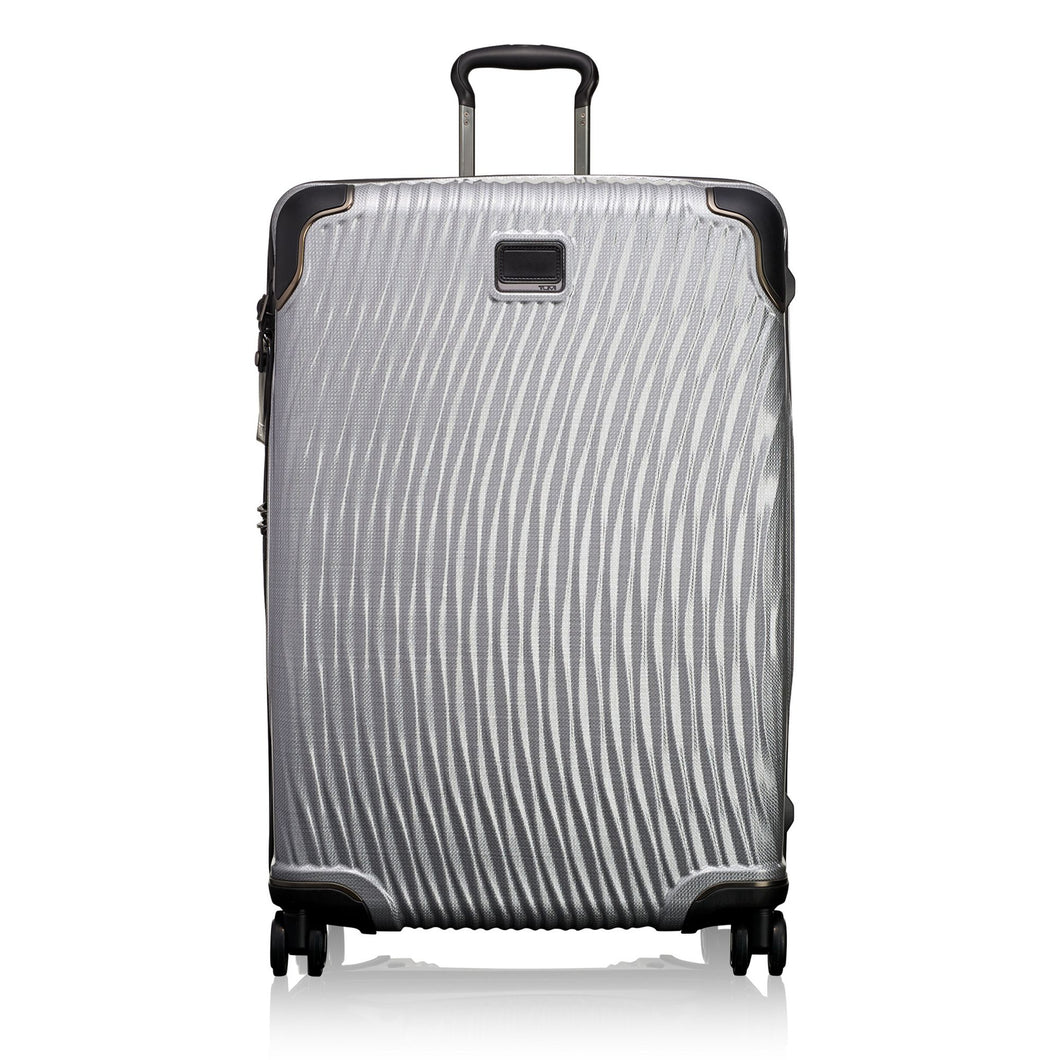 Latitude - Extended Trip Packing Spinner Case (5850278101156)